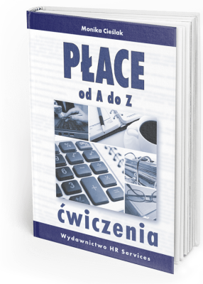 place-cwiczenia-min