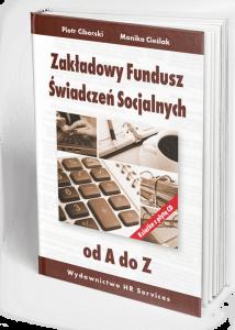 Zakładowy Fundusz Świadczeń Socjalnych od A do Z